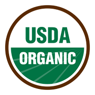 USDA Awards